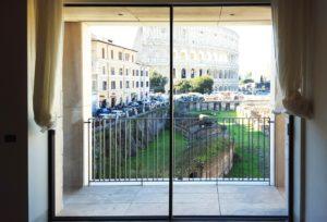 Consulenza finestre Roma