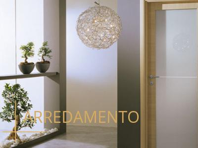 ARREDAMENTO-400x300