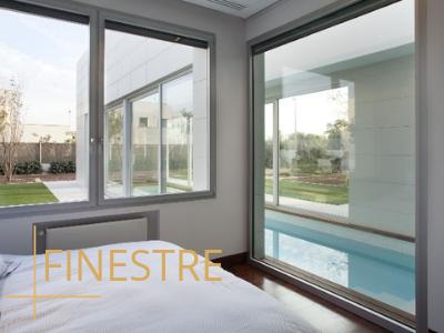 FINESTRE-400x300