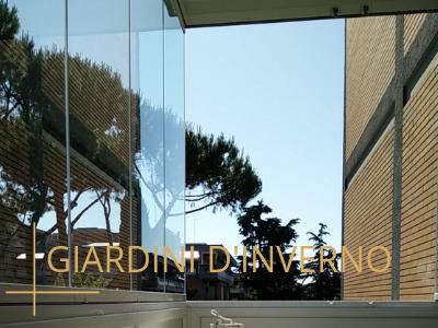 GIARDINI-DI-INVERNO-400x300