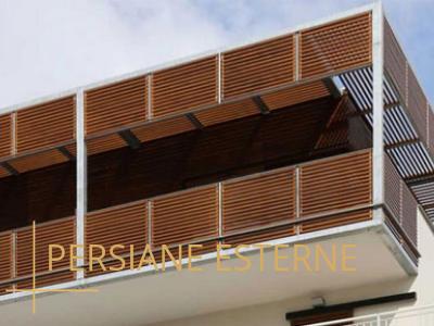 PERSIANE-ESTERNE-400x300