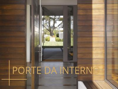 PORTE-DA-INTERNO-400x300