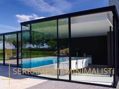 SERRAMENTI-MINIMALISTI-400x300