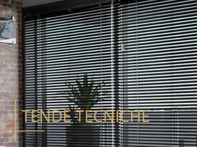 TENDE-TECNICHE-400x300
