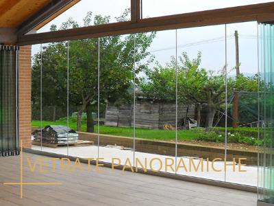 VETRATE-PANORAMICHE-400x300